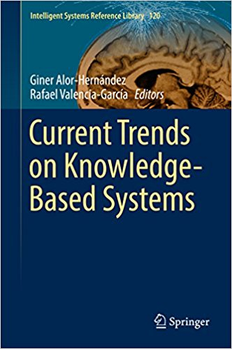 current trends knowledge 162
