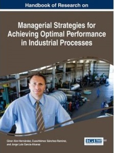 handbook of research on managerial strategies for achieving optimal 162