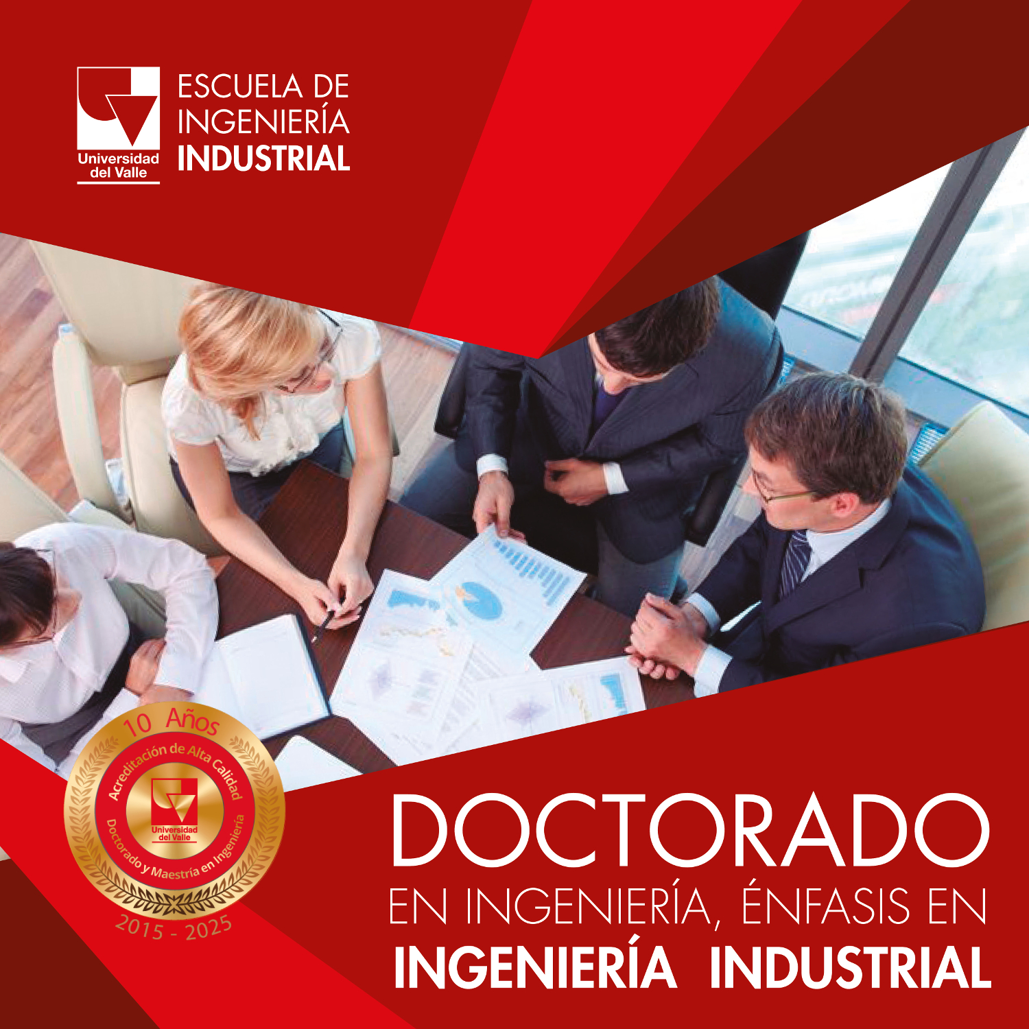 BROCHURE DOCTORADO INGENIERIA 20170327