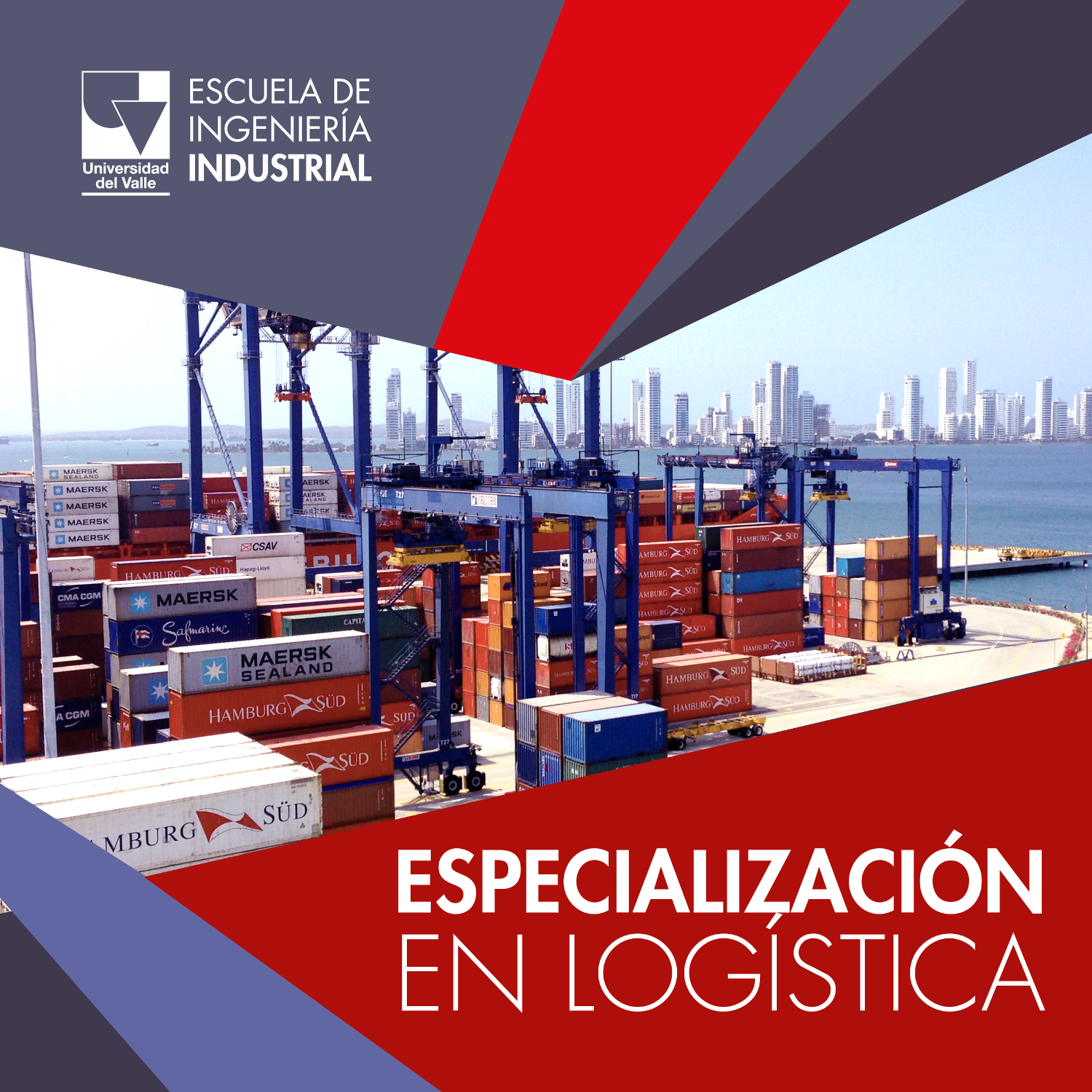 BROCHURE ESPECIALIZACIN LOGISTICA 20170327