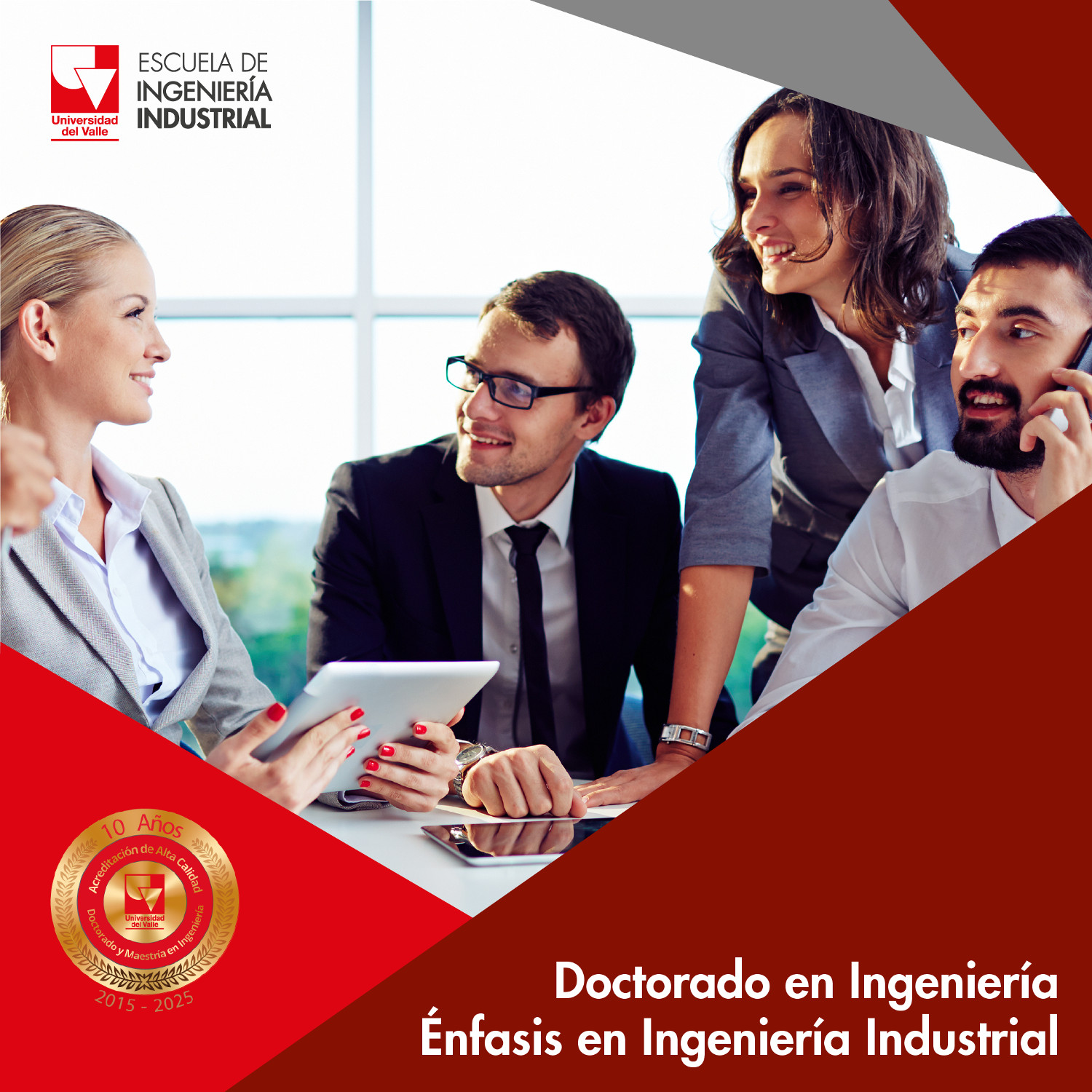 BROCHURE DOCTORADO INGENIERIA 20180420
