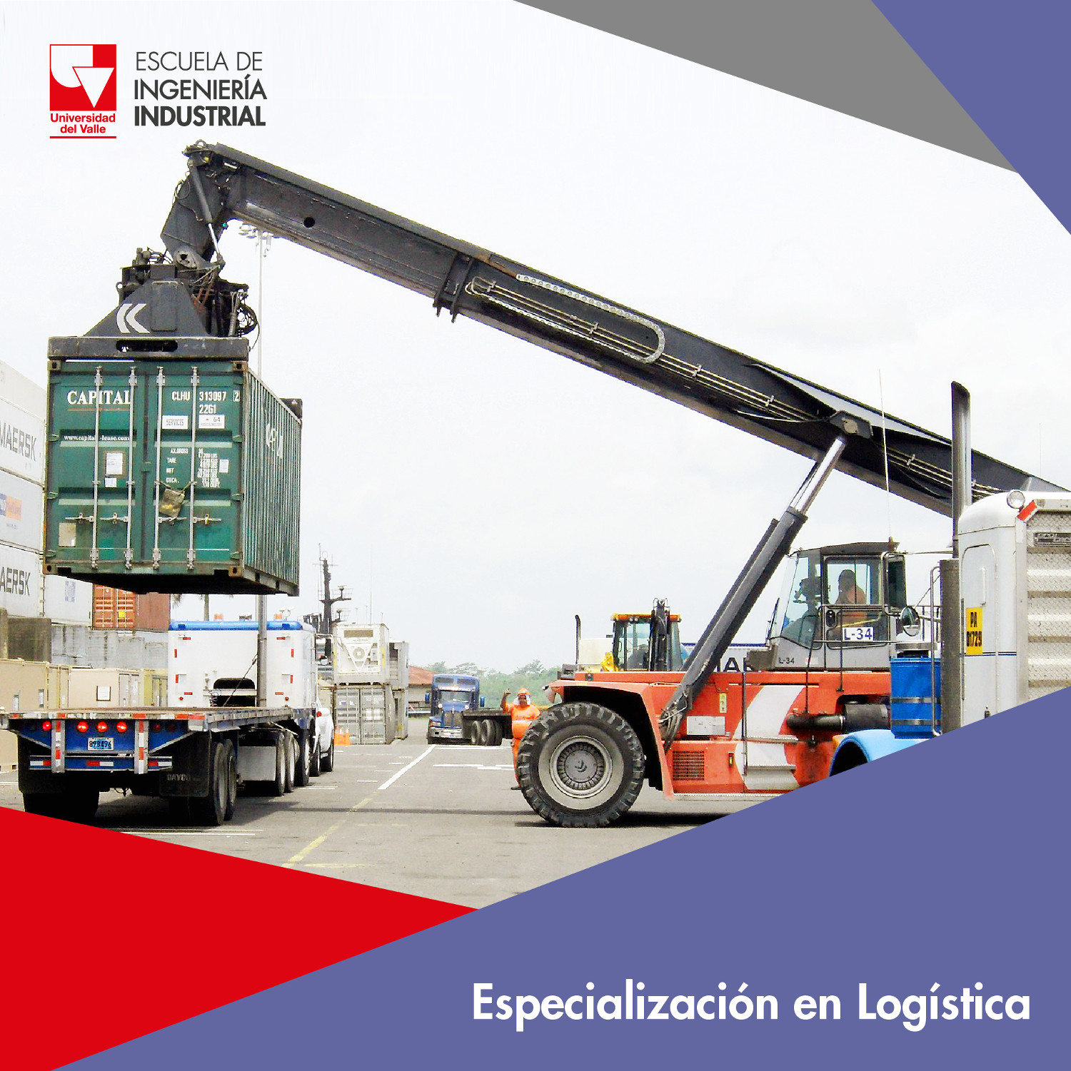 BROCHURE ESPECIALIZACIN LOGISTICA 20180420